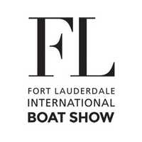 Rick Obey Yacht Sales at Fort Lauderdale International Boat Show 2019