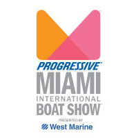 Rick Obey Yacht Sales at Miami International Boat Show 2020