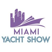 Rick Obey Yacht Sales at Miami Yacht Show 2020