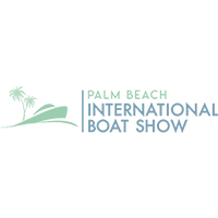 Rick Obey Yacht Sales at Palm Beach International Boat Show 2020