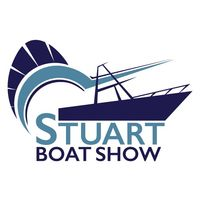 Rick Obey Yacht Sales at Stuart Boat Show 2020