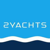 2Yachts logo