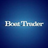 Boat Trader logo