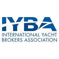 IYBA logo