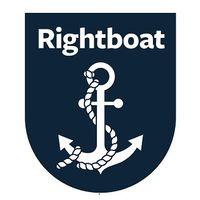 Rightboat logo
