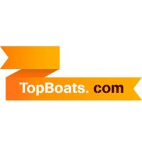 TopBoats.com logo