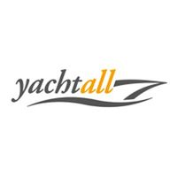 Yacht All logo