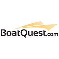 Boat Quest logo
