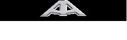 Rick Obey Yacht Sales - Logo Astondoa