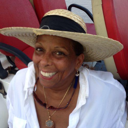 Yolanda Phinney